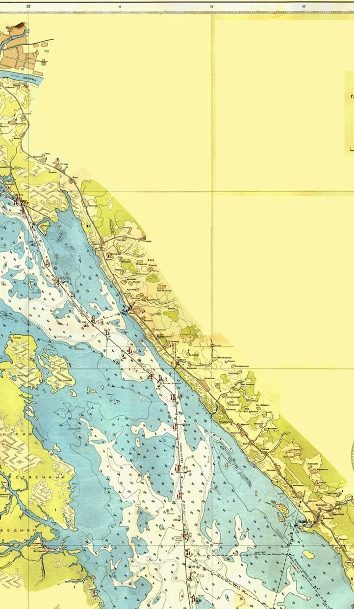 форум череповецких рыбаков отчеты о рыбалке новости с мяксы